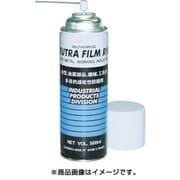NF-R100 [速乾性防錆剤 NF-R100 500ml]