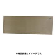 NIPVC-608-NT [硬質塩ビ波板 6尺 ナチュラル]