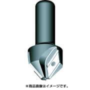NK4554X-1 [ジェントルメン45°1枚刃]