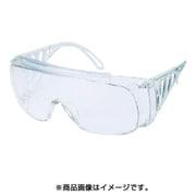 NO.337 PET-AF [一眼型保護メガネ]