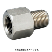 OJ-283 [圧力計用ソケット(SUS316) 04103706]