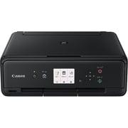 PIXUSTS5030SBK [インクジェットプリンター PIXUS(ピクサス) TSシリーズ 3.0型液晶/A4対応/Wi-Fi対応 ブラック]