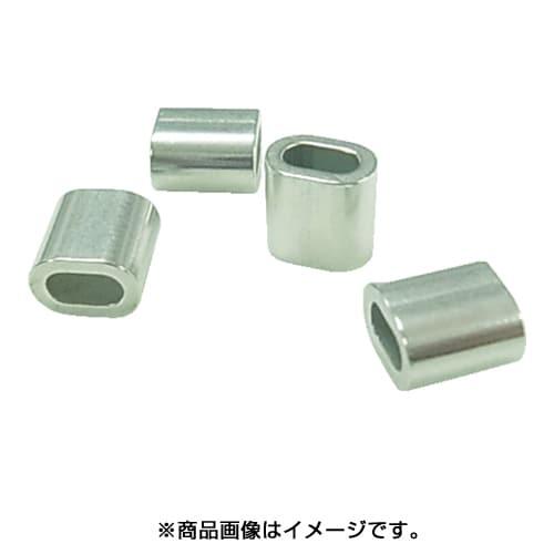 P-891 [オーバルスリーブ2.0mm用(30個入り)]