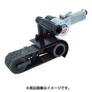 PBJ-I5 [ピボットサンダー エア式]