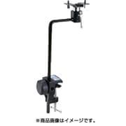 PJ-L [熱風加工機用スタンドL型]