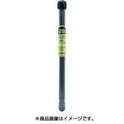 R2B20-H [建築用シャープペンシル2.0mm替芯 2B (6本入)]