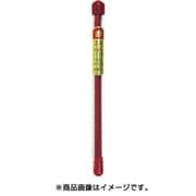 RA20-H [建築用シャープペンシル2.0mm替芯 赤 (6本入)]