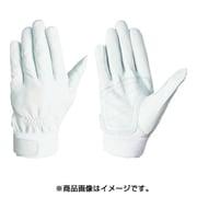 RG210-M [レンジャー手袋 RG-210]