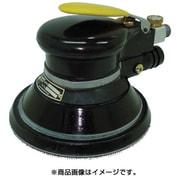 S914GEMPS [吸塵式ワンハンドギアアクションサンダー]