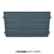 SB-SHIKIRIITA-GY [スーパーバスケット仕切板]