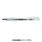 SCH18-H [建築用ソフトカラー鉛筆ホルダー 黒]