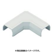 SFMM43 [マガリ4号 ミルキー]