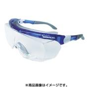 SN-770 [一眼型保護メガネ(オーバーグラスタイプ)]