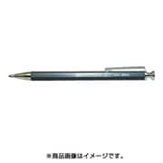 SP20G-H [建築用シャープペンシル2.0mm 2B]