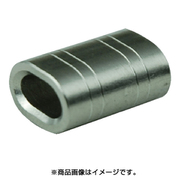 SS-1.5 [アームステンレススリーブ1.5mm用 10個入]