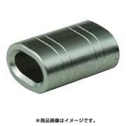 SS-4.0 [アームステンレススリーブ4.0mm用 10個入]