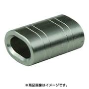SS-5.0 [アームステンレススリーブ5.0mm用 10個入]