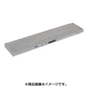 STFD-1525 [伸縮足場板 STFD型]