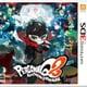 ペルソナQ2 ニュー シネマ ラビリンス [3DSソフト]