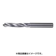 TGHDS6.9CBALD [高硬度用トグロンハードドリルショート 刃径6.9 全長80]