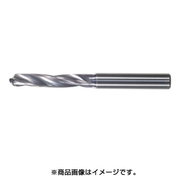 TGHDS6CBALD [高硬度用トグロンハードドリルショート 刃径6.0 全長60]
