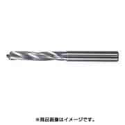 TGHDS7CBALD [高硬度用トグロンハードドリルショート 刃径7.0 全長80]