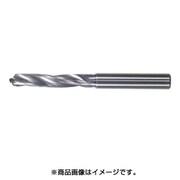 TGHDS8.7CBALD [高硬度用トグロンハードドリルショート 刃径8.7 全長100]
