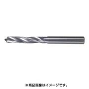 TGHDS8.8CBALD [高硬度用トグロンハードドリルショート 刃径8.8 全長100]