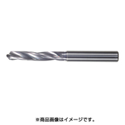 TGHDS9.6CBALD [高硬度用トグロンハードドリルショート 刃径9.6 全長100]