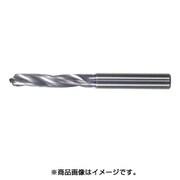 TGHDS9.7CBALD [高硬度用トグロンハードドリルショート 刃径9.7 全長100]