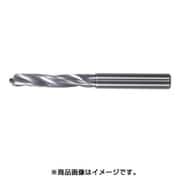 TGHDS9.8CBALD [高硬度用トグロンハードドリルショート 刃径9.8 全長100]