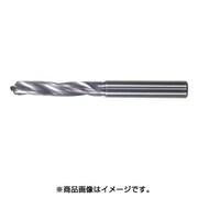 TGHDS9CBALD [高硬度用トグロンハードドリルショート 刃径9.0 全長100]