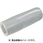 TIC 2-CLR [絶縁キャップ 100個入 透明 内寸4mm]