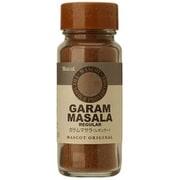 ガラムマサラ(レギュラー) 30g [香辛料]