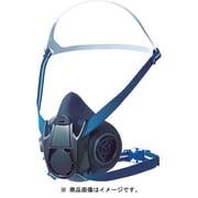 TW02S-M [防毒マスク・防じんマスク TW02S M]