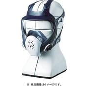 TW088-M [防毒マスク・防じんマスク TW088 M]