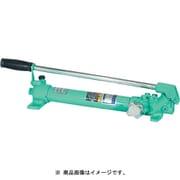 TWA-0.9 [手動油圧ポンプ]