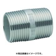 VN-316-06 [ニップル(SUS316TP) 04115105]