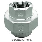 VU-S14-06 [ユニオン(SCS14A) 04115805]