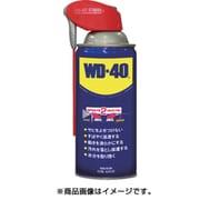 WD40SS-9 [エステー WD40スマートストロー9オンス]