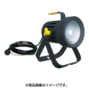WT-5000 [全天候型 LED作業灯 スカイライト50W]