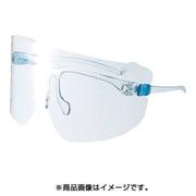 YF-850S [超軽量グラスシールドYF-850S]
