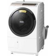 BD-SV110CL N [ドラム式洗濯乾燥機 ビッグドラム 11kg 左開き シャンパン]
