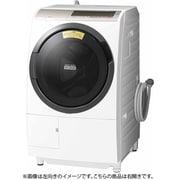 BD-SV110CR N [ドラム式洗濯乾燥機 ビッグドラム 11kg 右開き シャンパン]