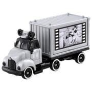 ディズニーモータース ドリームキャリー ミッキーマウス 90th 1928エディション