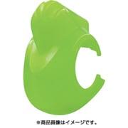5011-G [クランプル 緑色]