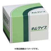 62020 [キムワイプ S-200 200枚×36BOX]