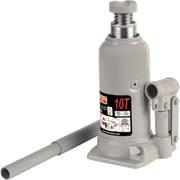 BH410 [高耐久ボトルジャッキ]