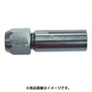 CN-1402 [FG-3H用6mmコレットチャック]