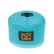 GCW-250-105 [Gas cartridge wear OD 250 Turquoise Blue]